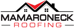 Roofing Mamaroneck, NY :: Roofing Contractor & Roof Repairs